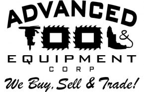 Advanced Tool & Equipment