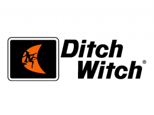 Ditch Witch Equipment