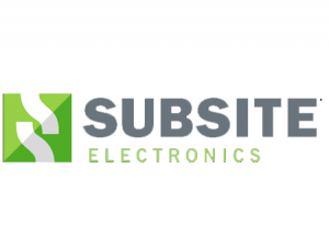 Subsite Equipment