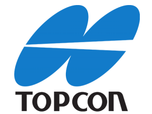Topcon Chargers