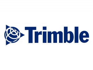 Trimble Batteries