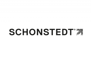 Schonstedt Equipment