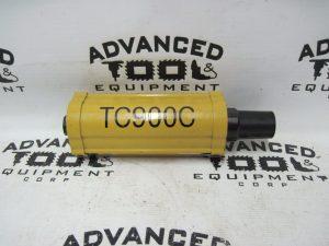 CAT TC900C Trimble SNR900 900MHz Machine Control GPS Radio w/ Antenna for GCS900