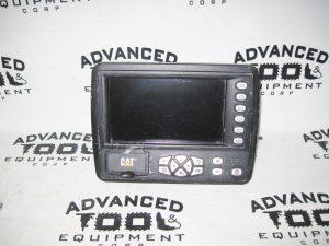 Caterpillar Cat CD700 Control Box Trimble CB460 GCS900 Grade Control System
