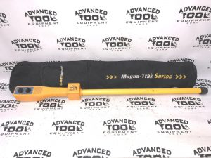 CST/berger 19-555 Magna-Trak 101 Magnetic Utility Underground Locator with Case