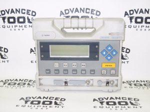 HP Agilent 3010R Sweep Ingress Analyzer 3010R Fiber-optic