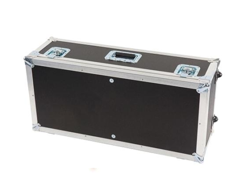 NEW Radiodetection Hard Carry Case for RD 5000 7000 7100 8000 8100 Locator