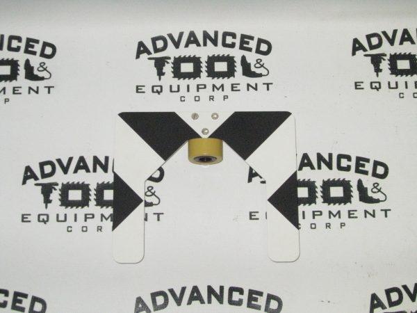 New Topcon Style Prism Target for Sokkia Nikon Pentax Trimble Total Station