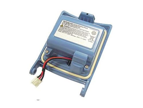 Radiodetection Li-lon Battery for RD7000  RD8000 RD7100 RD8100 Marker Locator