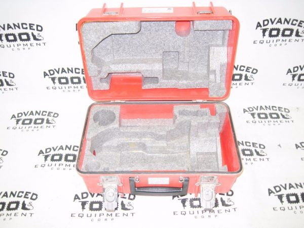 Sokkia DT7C Digital Theodolite CARRYING CASE!