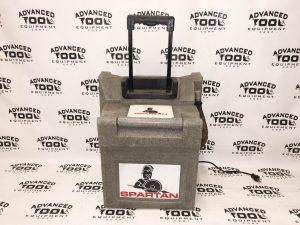 Spartan B/W Sewer Camera Monitor Drain Snake Toilet Septic Pipe Sink Seesnake