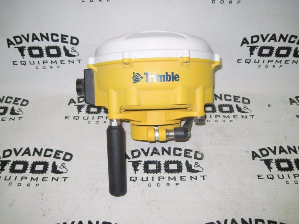 Trimble CAT MS995 GPS GNSS Glonass Receiver SBAS 3D Antenna GCS900 MS992 MS990