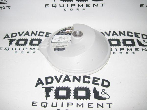 Trimble Hurricane L1 GPS Antenna for GeoExplorer Hand Held Data Collectors