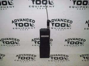 Trimble Spectra Precision Geodimeter GeoRadio 600 External Radio