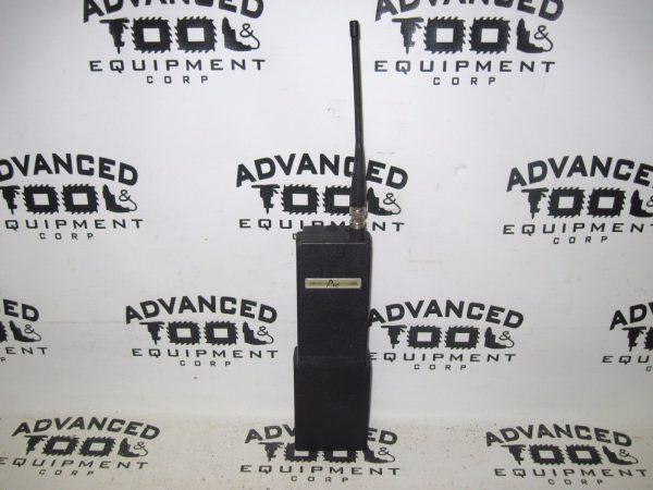 Trimble Spectra Precision Pro Geodimeter GeoRadio 600 External Radio