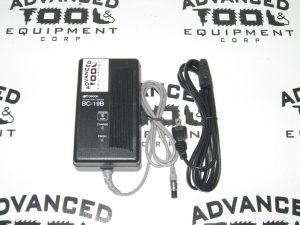 USA! New Topcon BC-19B Replacement Charger CTS-1 CTS-2 GTS-0 GTS-210 GPT-1003