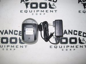 USA! New Topcon Sokkia CDC68 Replacement Charger for SET & BDC Battery Series