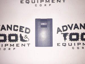 USA Seller! New Sokkia BDC25B Replacement Battery for Sokkia Total Stations SET
