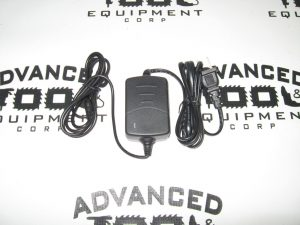 USA Seller! New South NC-A Quatro NI-MH Battery Charger AC 100-240V / DC 8.5V
