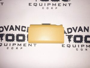 USA Seller! New Topcon BT-31Q Replacement Battery for GTS-0 GTS-210 GPT-1003