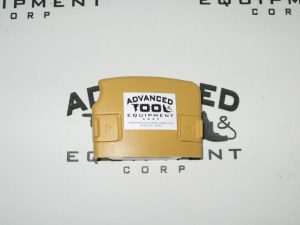USA Seller! New Topcon BT-50Q Replacement Battery for GTS-600 Series GTS600