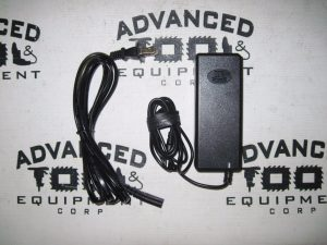 USA Seller New Trimble TSC3 Replacement Battery Charger