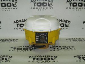 Trimble MS980 Rugged Smart Antenna GPS Receiver MS 980 CAT