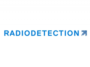 Radiodetection Equipment